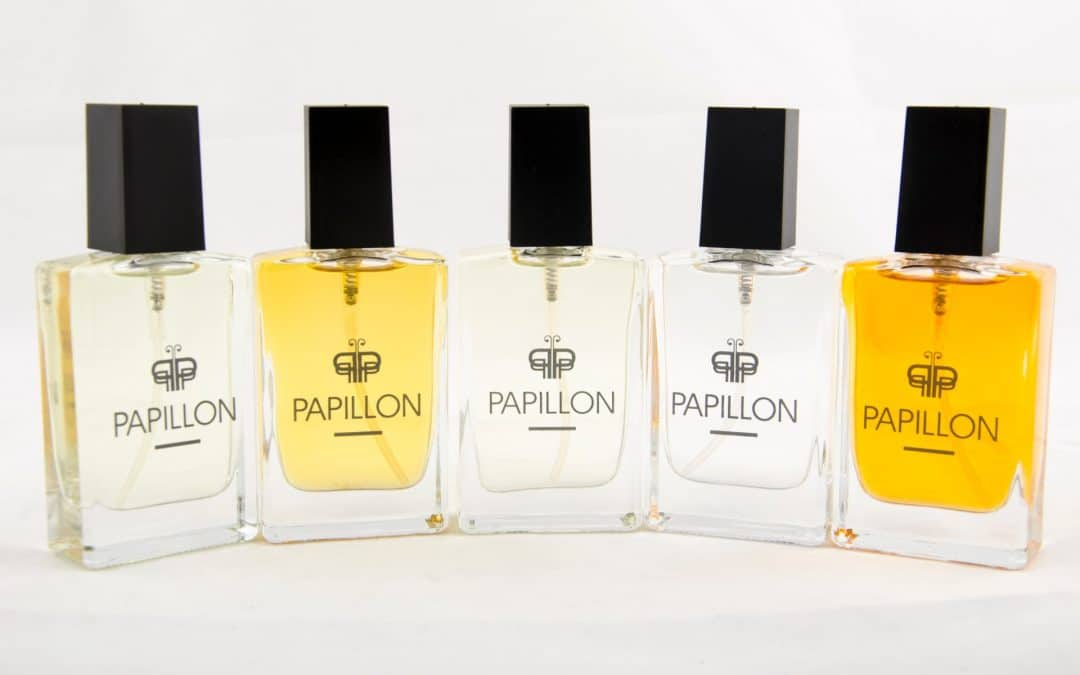 Professional Alternative Perfume Recommendations