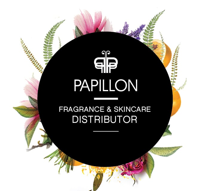 Promo Items | Perfume Distributors | Become a Perfume