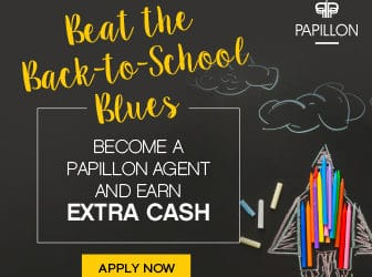 Painless School Fee Payments