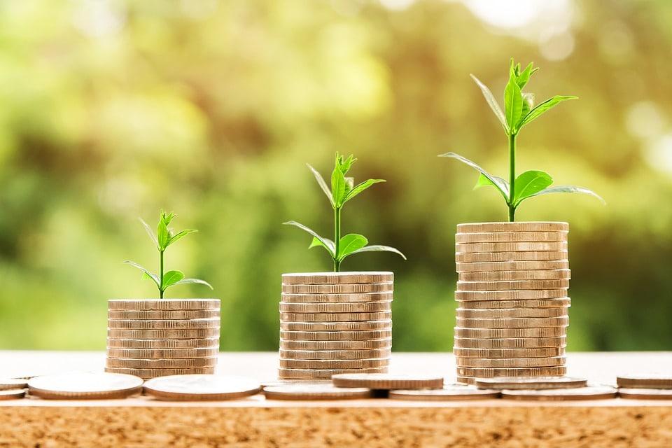 All-Round Benefits of Bulk Buying